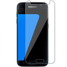 SAMSUNG Galaxy S7 Glass Screen Protector